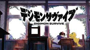 Digimon Survive se retrasa hasta el 2021
