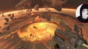 Doom Eternal: dicas de sobrevivência do Zangado no multiplayer
