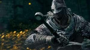 ¡Elden Ring confirma fecha de estreno con primer vistazo a su gameplay!