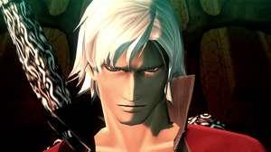 Dante llegará como DLC a Shin Magami Tensei III: Nocturne HD Remaster