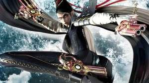 Se filtran las remasterizaciones de Bayonetta y Vanquish para Xbox One