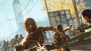 The Walking Dead Onslaught ya tiene fecha de lanzamiento en plataformas VR