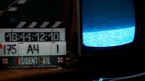 ¡La nueva película de Resident Evil ya tiene fecha de estreno y, sí, llegará en 2021!