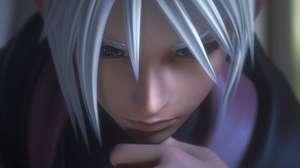 Revelan Project Xehanort, nuevo juego para móviles de Kingdom Hearts.