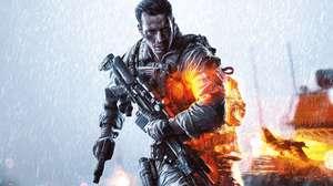 Parece que Battlefield 6 será revelado esta semana