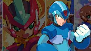 Coletânea do Mega Man chega ao Brasil com 6 jogos reunidos