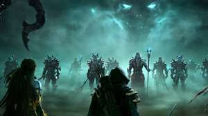 Arrancó la prueba gratuita de The Elder Scrolls Online