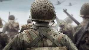 Rumor: El nuevo Call of Duty sería anunciado este mes en Warzone