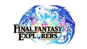 Los mejores 5 RPG exclusivos del 3DS