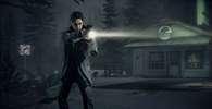 Alan Wake Foto: Games4U