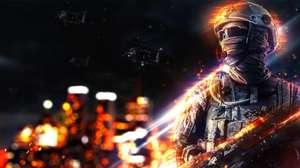 Se filtra parte del tráiler de Battlefield 6