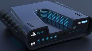 El PS5 será revelado en menos de un mes, afirma el creador de God of War