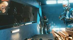Cyberpunk 2077 recebe pacote de expansão novo