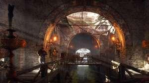 Metro Exodus anuncia versión mejorada para PC, PS5 y Xbox Series X|S