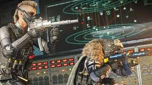 Ésto es todo lo que llegará en la tercera temporada de Call of Duty: Warzone