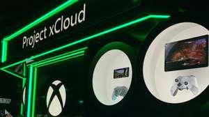 Xbox Game Pass llegará a xCloud en 2020