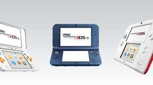 El Nintendo 3DS ha sido descontinuado