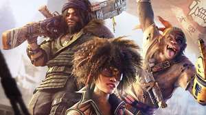 Beyond Good & Evil 2 no está en los planes de Ubisoft para 2020