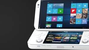 Smartphone para videojuegos tiene configuraciones de PC