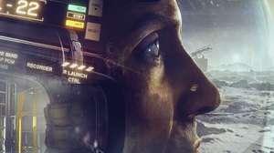 """Bethesda describe a Starfield como """"Skyrim en el espacio"""""""