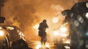 El Battle Royale de Modern Warfare podría debutar la siguiente semana
