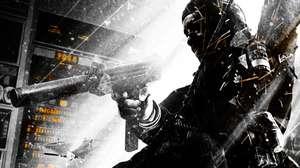 El nuevo Call of Duty será revelado de una manera totalmente diferente