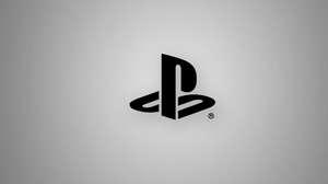 La fecha del lanzamiento de PS5 pudo haber sido filtrada