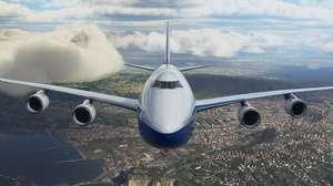 Microsoft Flight Simulator ya tiene fecha de lanzamiento en PC