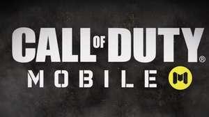 Call of Duty llega a dispositivos móviles