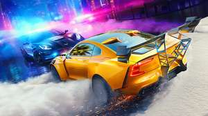 El cross-play por fin llegará a Need For Speed Heat