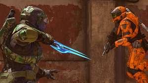 ¡Aquí el nuevo y extenso vistazo al multiplayer free-to-play de Halo Infinite!