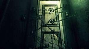Rumor: Dos nuevos juegos de Silent Hill están en desarrollo.