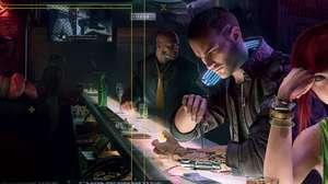 """El multiplayer de Cyberpunk 2077 es """"una gran producción independiente"""", asegura CDPR"""