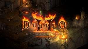 Diablo 2 Resurrected tendrá varias pruebas alfa y ya te puedes ir registrando