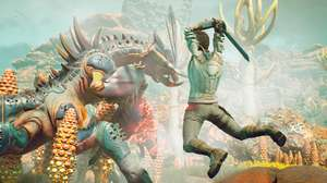 La segunda expansión de The Outer Worlds llegará antes de marzo de este año