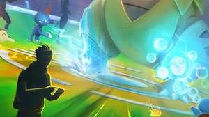 Pokémon GO: Fans descubren táctica para atrapar fácilmente a los Jefes de incursiones