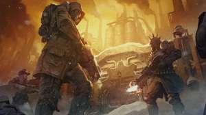 Wasteland 3 expande enredo com primeiro pacote de expansão