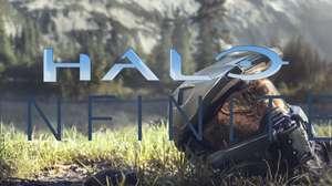 Xbox prepara 30 juegos exclusivos de Series X y Series S para este año