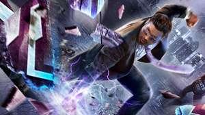 Saints Row IV: Re-Elected chega ao Switch com 25 expansões