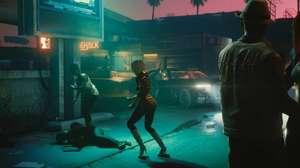 Cyberpunk 2077 seguirá diseño de The Witcher 3 con su DLC