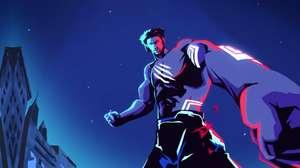 Jogadores reais viram heróis de HQ em campanha da HyperX