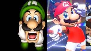 Nintendo anuncia pacotão de lançamento para este semestre