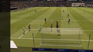 Direto do FIFA 19: Barça x Real e Manchester City x Liverpool
