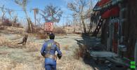 Fallout 4 Foto: Divulgação