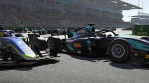Da Fórmula 2 ao pódio da F1: assista ao novo vídeo de F1 2019