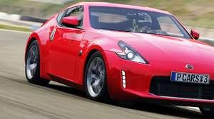 Project CARS 3 ganha pacote com carros lendários