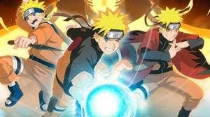 Começa o pré-registro para o MMO de Naruto para mobiles