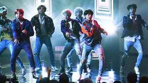 Jogo oficial da banda de k-pop BTS chega para smartphones