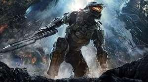 Halo 4 chega ao PC com 8 anos de atraso