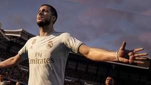 Monte seu time no FUT: veja quem são os melhores no FIFA 20